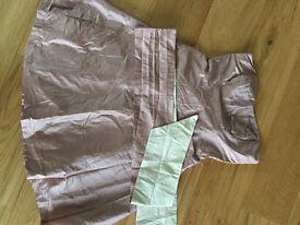 Coast Dresses UK Size 12