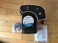 lowara ecocirc xl plus 40-120f Circulation Pump