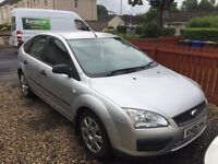Ford Focus for sale nice condition