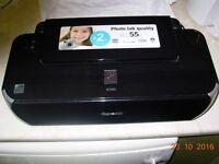 Canon IP2500 Printer