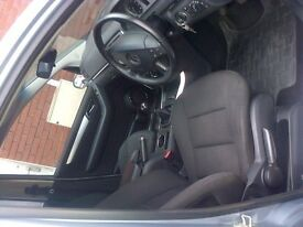 mercedes b180 cdi 2600 for quick sale