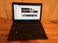 Acer v5 laptop