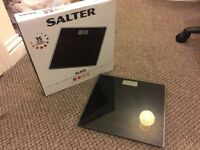 Personal Scale Great Offer