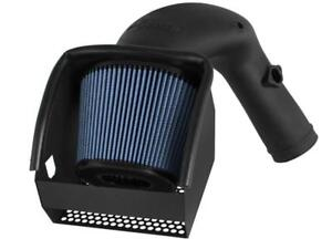 AFE Cold Air 13-18 Ram Diesel Magnum Force Stage-2 Pro 5R