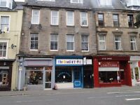 9 Princes Street, Flat 3, PH2 8NG