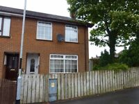 3 Bedroom House To Rent, Dunavon Park, Dungannon