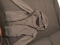 Nike Jordan hoodie/fleece