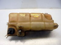 Coolant Expansion Tank -04 Iveco Daily 2.3 Hpi Mwb(ref.248) - iveco - ebay.co.uk