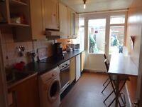 Double room Elephant & Castle long and short tenancy