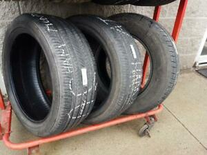 235/45R18 SUV Tires In Stock! - Starting at $86/each Installed