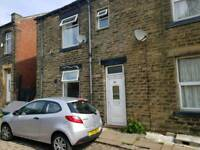 2 bedroom house for rent staincliff near hospital