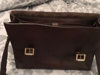 Mulberry bag men's new CAN DELIVER