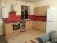 Fully furnished Apartment Heron Cross with Private Parking