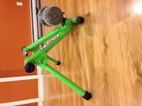 Kurt Kinetic Cycling Trainer