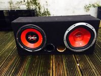 Cheap loud sub 2000 watts