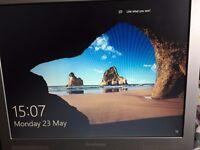 Tower PC - Windows 10 - Premium Antec Design P180 series Case - no monitor - Offers Invited