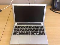Acer Aspire - £120