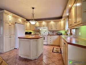 345 000$ - Maison 2 étages à vendre à Chateauguay West Island Greater Montréal image 3