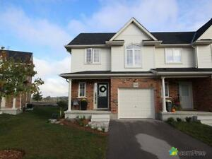 $274,900 - Townhouse for sale in London