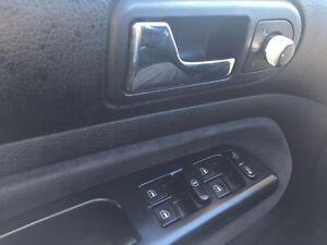 2002 Volkswagen Golf TDI-DIESEL-Turbo-Htd Fr Sts-Tint-Hatch-Crui London Ontario image 17