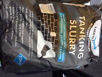 Tanking Slurry 20kg