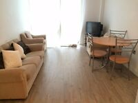 1 bed flat to rent *FURNISHED*£695*CITY CENTRE BIRMINGHAM*