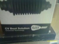 job lot c v boot
