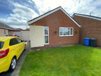 2 Bed 1 Bath bungalow for rent in Morpeth £750 pcm