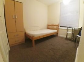 Single room for rent in NG7 7AD