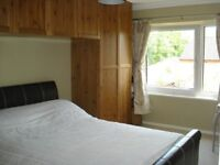 2 Double Bedroom Flat, Light, Airy, Garage, Garden AVAILABLE MID/ END DECEMBER