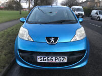 Peugeot 107 Very good condition