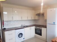 AVAILABLE 28TH AUGUST-STUDENTS 4 BED 2 BATH GREAT VIEWS OFFERED FURBISHED-KENNINGTON SE17