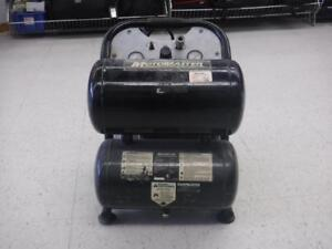 We Are Selling A Motormaster Compressor 5 Gallon! 113208 We Sell Used Compressors!