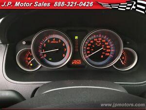2011 Mazda CX-9 GT, Automatic, Sunroof, Back Up Camera, AWD Oakville / Halton Region Toronto (GTA) image 18