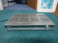 Humax PVR 8000T Terrestrial Freeview Recorder