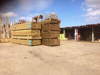 5x2 2.4m Timber New C24 Construction Grade Great Quality