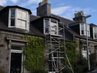 ALL ASPECTS OF PAINTING (COMMERCIAL AND RESIDENTIAL)
