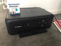 Canon Pixma TS5100 series