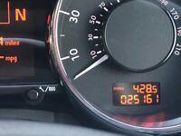 Peugeot, 3008, Hatchback, 2011, Semi-Auto, 1560 (cc), 5 doors