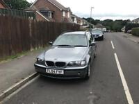 BMW 316i tourer
