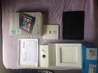 HP PRO 610 G1 64GB GAPHITE TABLET TO SELL