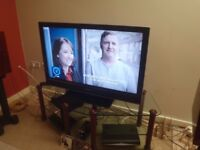 Sony Bravia LCD Colour Television. KDL-40D3500. Super working condition