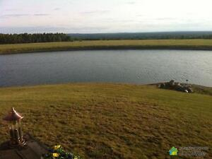 $400,000 - Country home for sale in Wetaskiwin County Edmonton Edmonton Area image 4