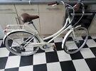 Bronx Epic Ladies Bicycle (Medium Size)