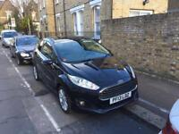 Ford Fiesta (2013) For Sale - Great condition