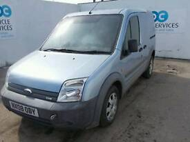 Ford transit connect door