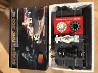 Scalextric 200 Racing Set