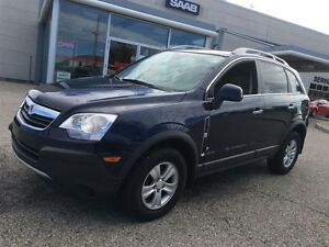 2008 Saturn VUE XE  Only 65k NoAccidents Kitchener / Waterloo Kitchener Area image 2