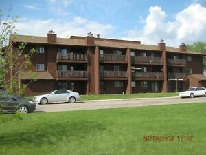 3 Bedroom- Cloverdale Manor-Apartment for rent Yorkton