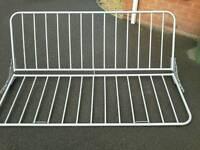 Metal Bunk Bed Futon frame